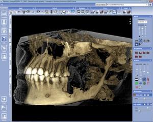 Imagen_3_Radiología
