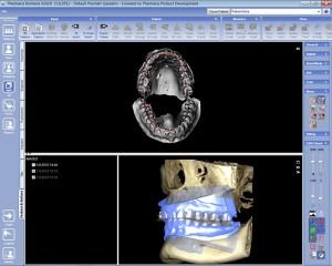 Imagen_5_Radiología