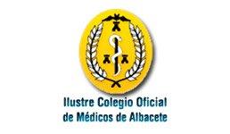 colegio-medicos-albacete