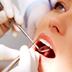 endodoncia-servicios-inicio