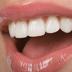 estetica-dental-servicios-inicio