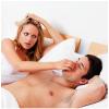 tratamiento-apnea-sueno-ronquidos