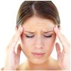 tratamiento-atm-oclusion