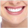 tratamiento-cirugia-oral