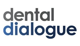 dental-dialogue