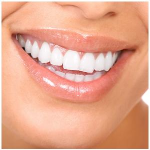 Odontología restauradora especialidad