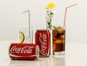 Alimentos que dañan tus dientes