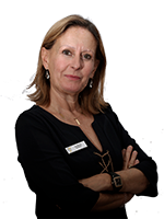 Luisa Martínez, recepción
