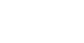 Best Quality Dental Centers