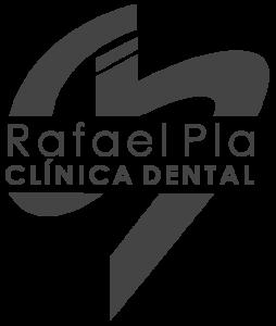Clínica dental Rafael Pla