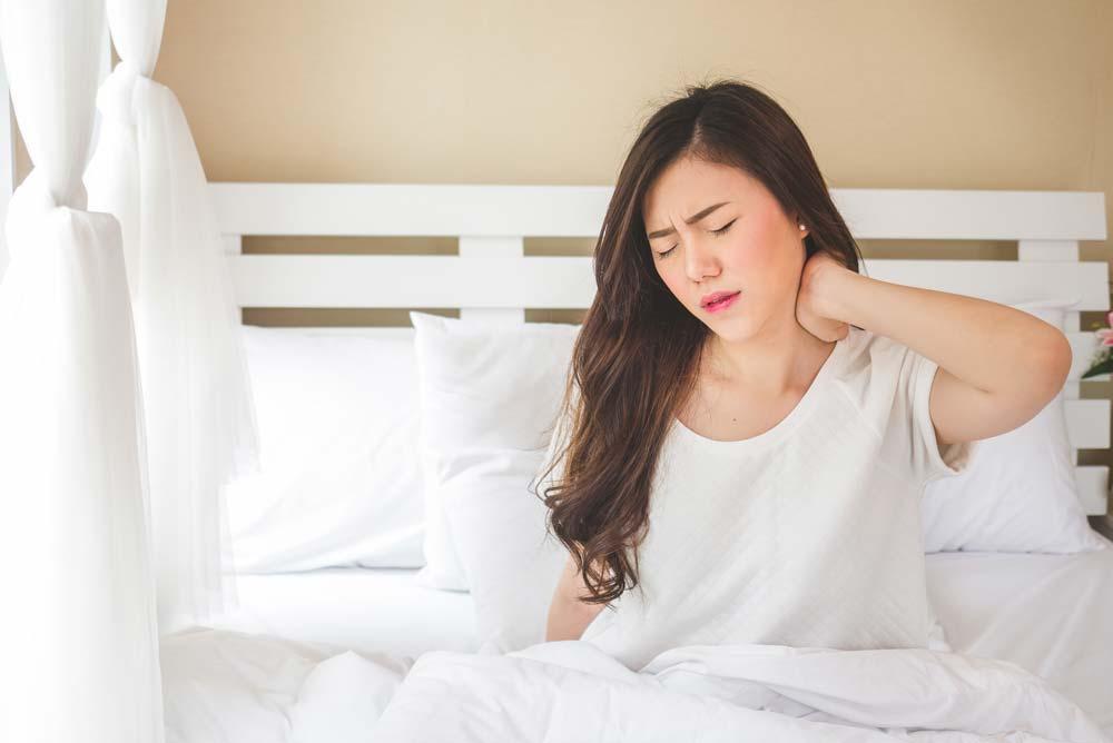 Dolor muscular por bruxismo, Clínica dental Pla