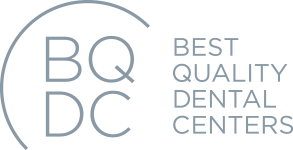 BQDC, Best Quality Dental Centers