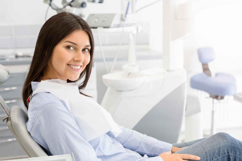 Sedación consciente y perder el miedo al dentista, Clinica Pla