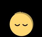 cabeza-elevada